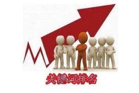 「成都SEO优化」成都SEO优化:影响网站优化排名的6个因素