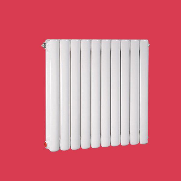 钢制60X30散热器.jpg