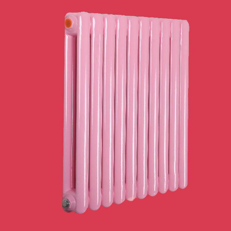 钢制50X25散热器.jpg