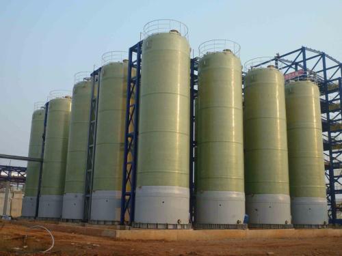 重庆盐酸储罐泄漏的应急措施