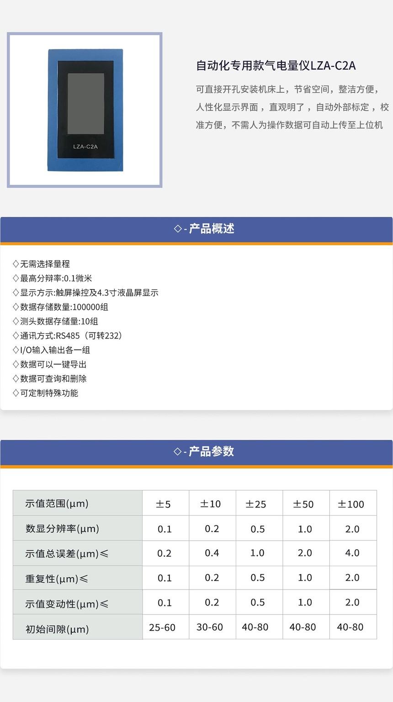 自动化专用款气电量仪LZA-C2A_02.jpg