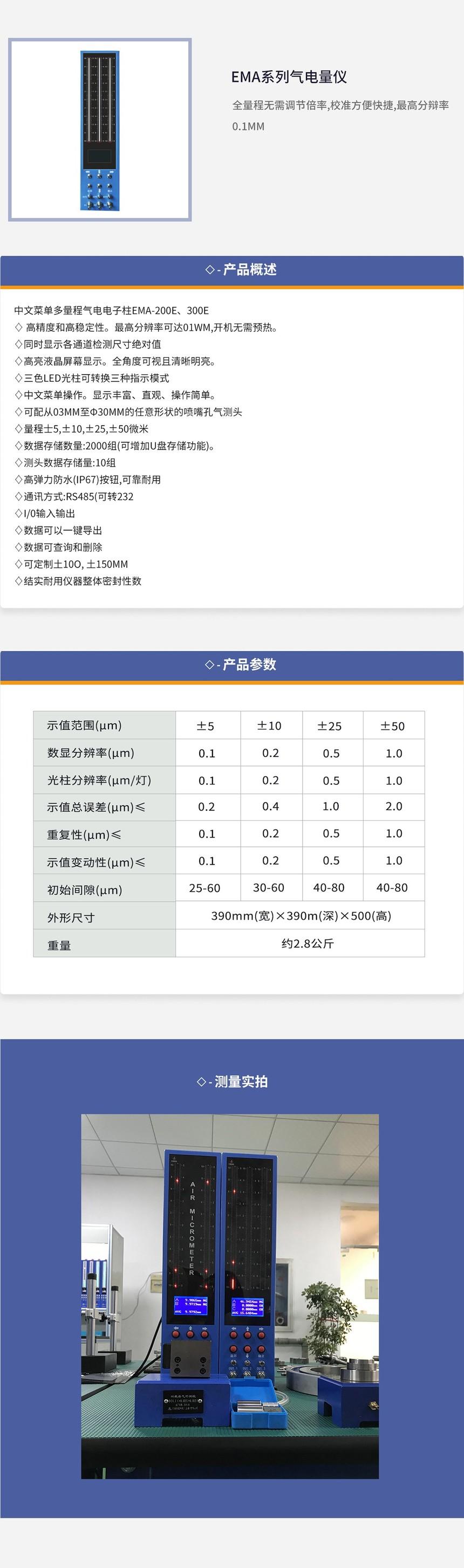 EMA系列气电量仪_02.jpg