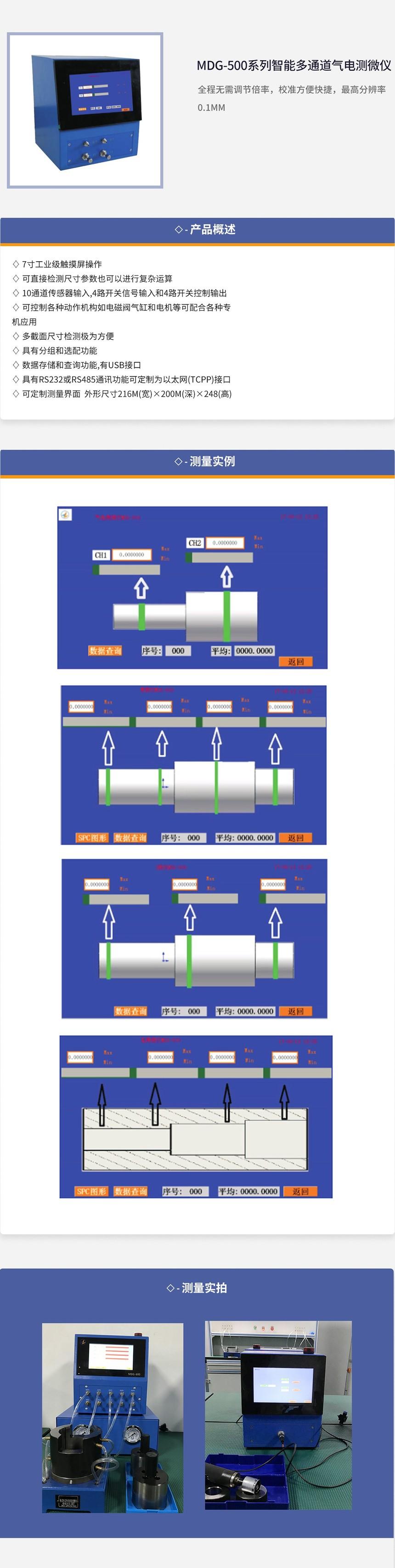 MDG-500系列智能多通道气电测微仪_02.jpg