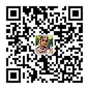 1559811623313788.jpg