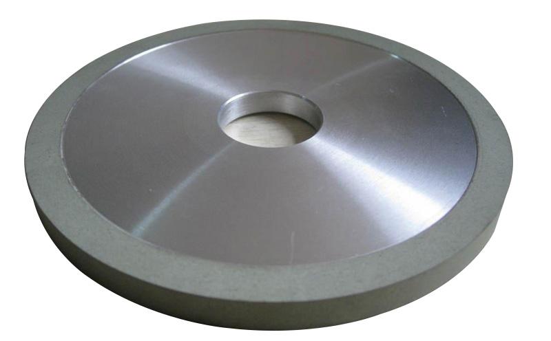 郑州双端面研磨盘砂轮的使用方法