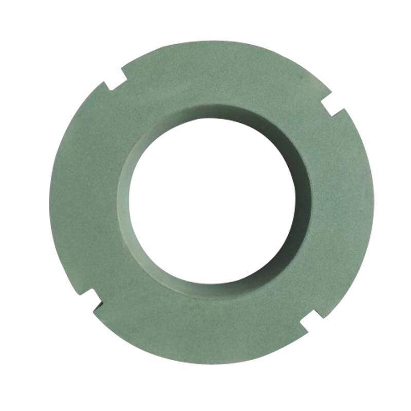 碳化硅开刃砂轮