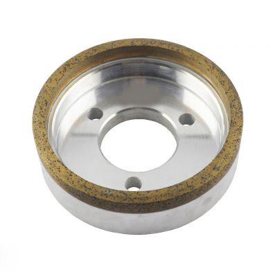陶瓷金刚石杯型砂轮
