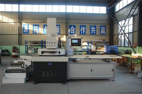 密封端面研磨技术_手工研磨和数控机械研磨区别