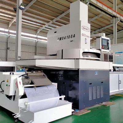 通用零件加工主要技术参数精度要求