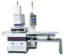半导体端面平面研磨工艺方法及适用行业