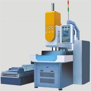 平面研磨机的研磨加工速度的影响因素