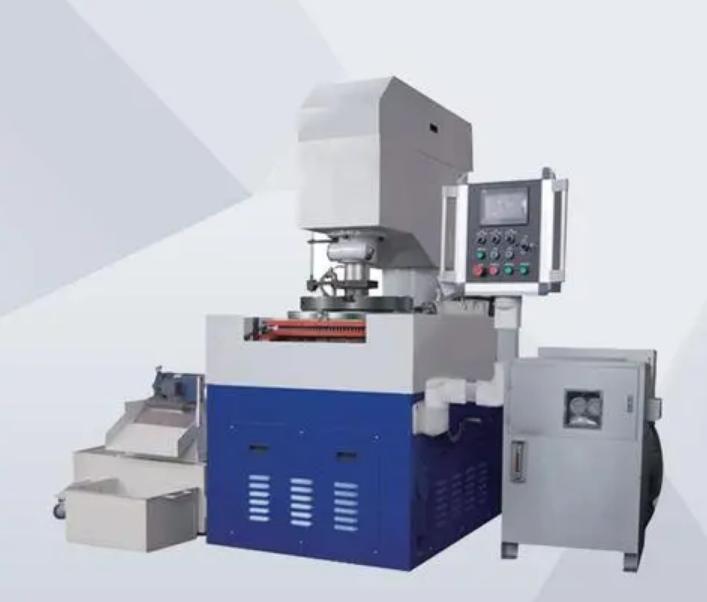 平面研磨机设备基础常识