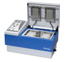 TurboVap®96孔板氮吹