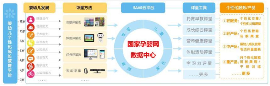 WeChat Image_20190717011856.png