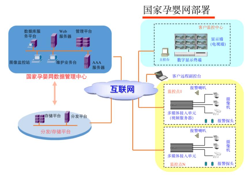 WeChat Image_20190717012004.png