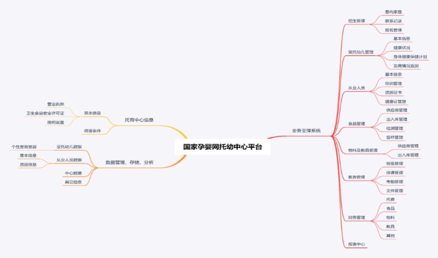 WeChat Image_20190717012035.png