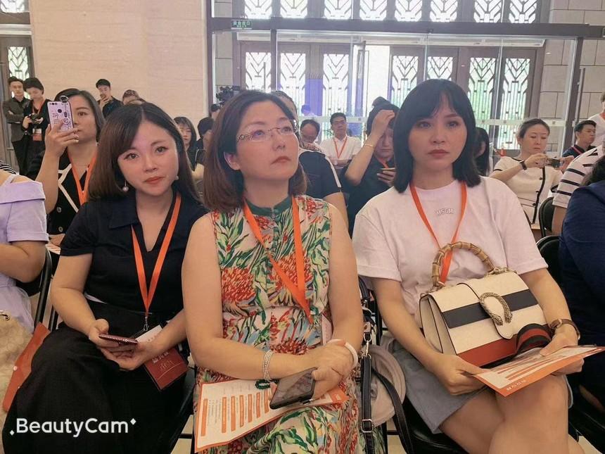 WeChat Image_20190717120435.jpg