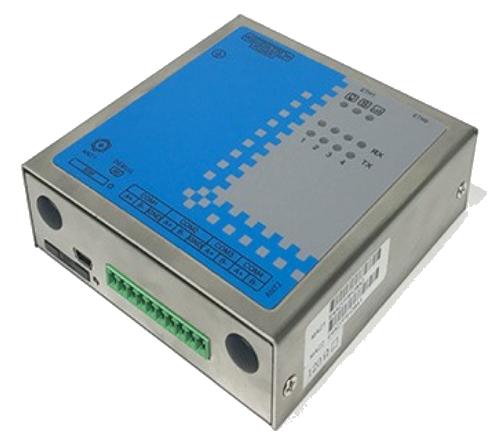 PWT-DG100(Z) 拷贝.png