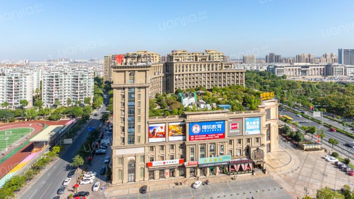嘉兴老佛爷购物中心.png