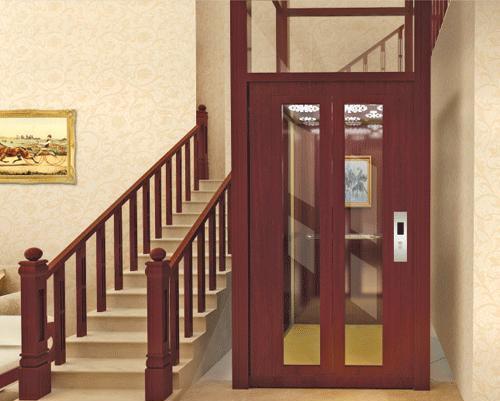 別墅電梯.jpg