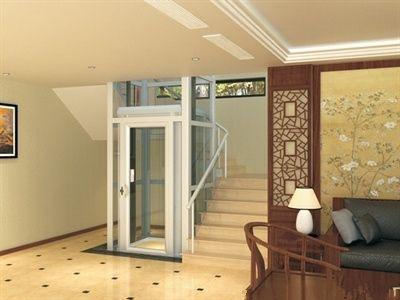 別墅電梯10.jpg