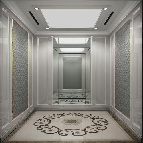 别墅电梯44.jpg