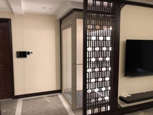 别墅电梯1.jpg