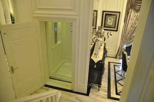 家用电梯.jpg