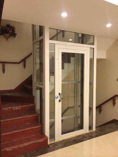 家用电梯1.jpg