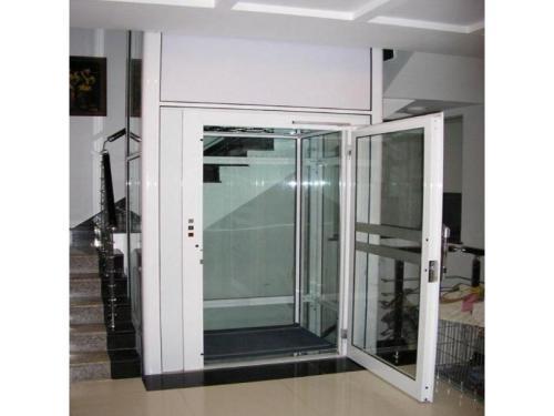 家用電梯4.jpg