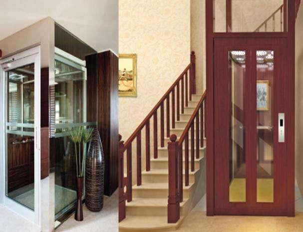 别墅电梯运行经常失控,电梯等于危险?