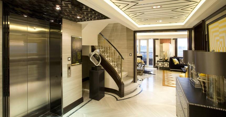 為什么說別墅電梯是三分制造,七分維保?