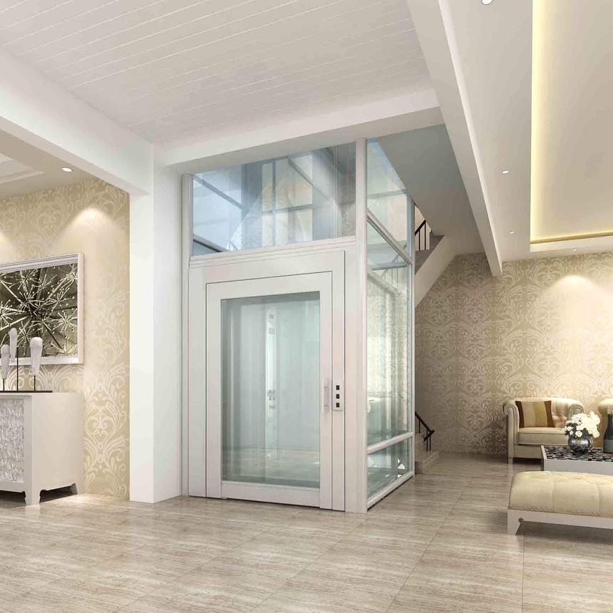 廠家制定家用電梯應急預案