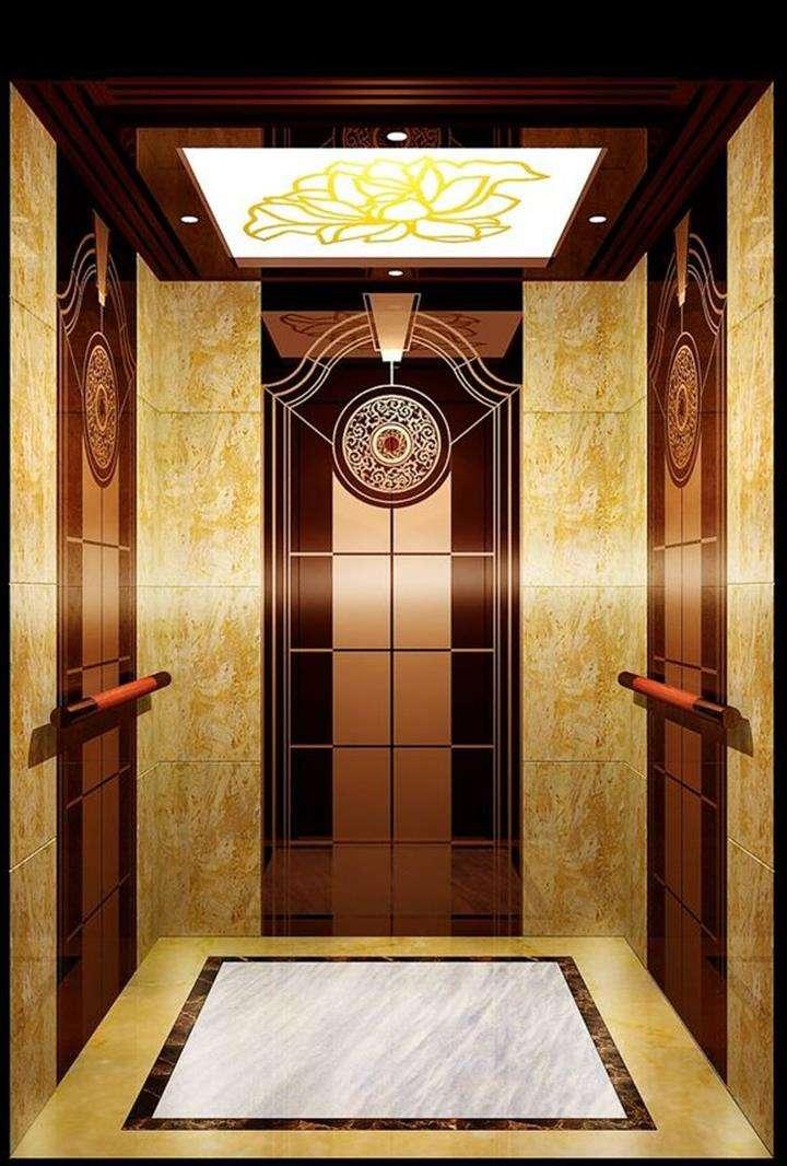 安裝家用小型電梯需要注意什么?