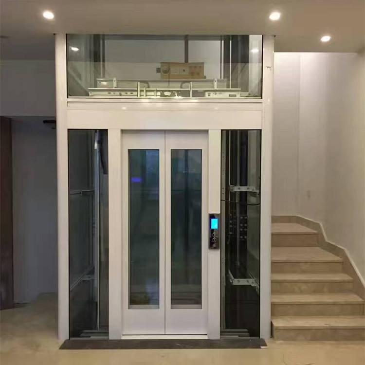 电梯3.jpg