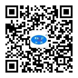 富二代视频app官网77a5ad67f88dd6f519bd83fc1b85d1885988aa77.jpg