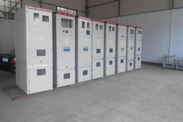 高低压配电柜设备推动技术发展的神兵利器