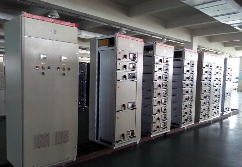 配电箱HMP