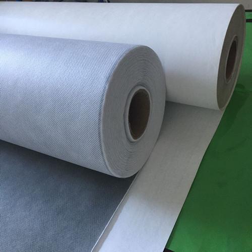 钢结构防水透气膜.jpg