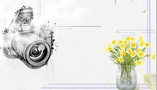 微信图片_20200310205812.jpg