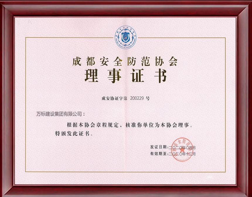 成都安全防范协会理事证书.jpg