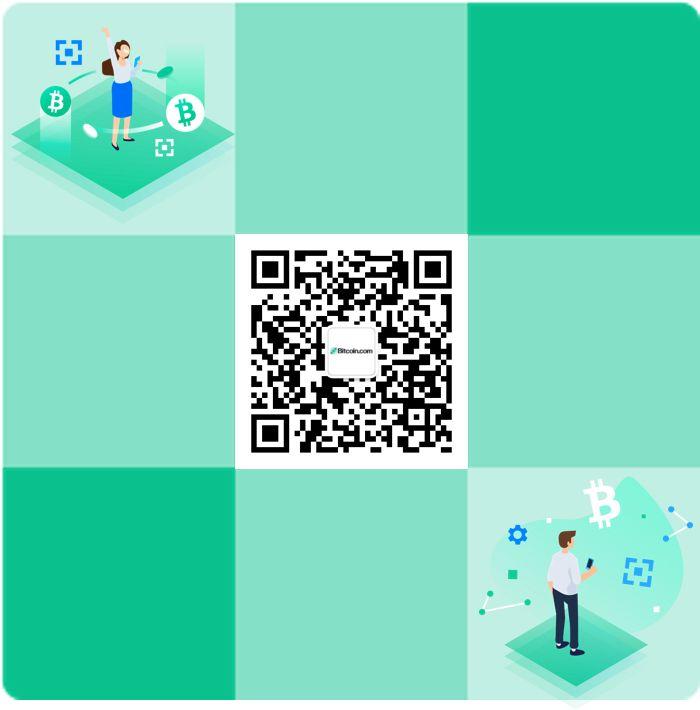 微信图片_20200218123703.jpg