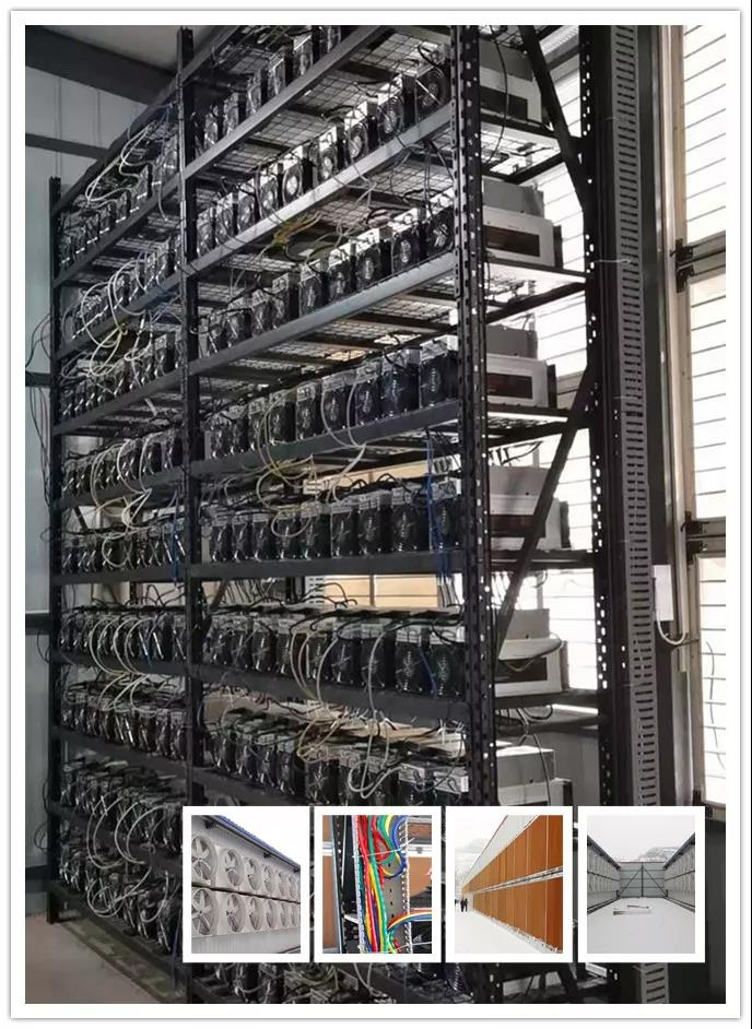 微信图片_20200220125039.jpg