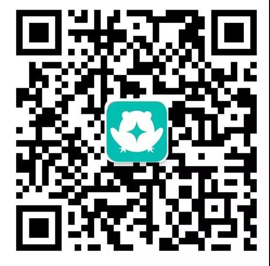 微信图片_20200220125045.jpg