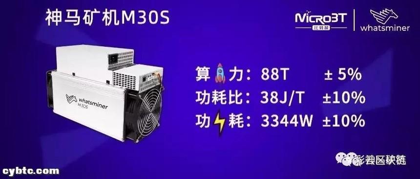 微信图片_20200318105859.jpg