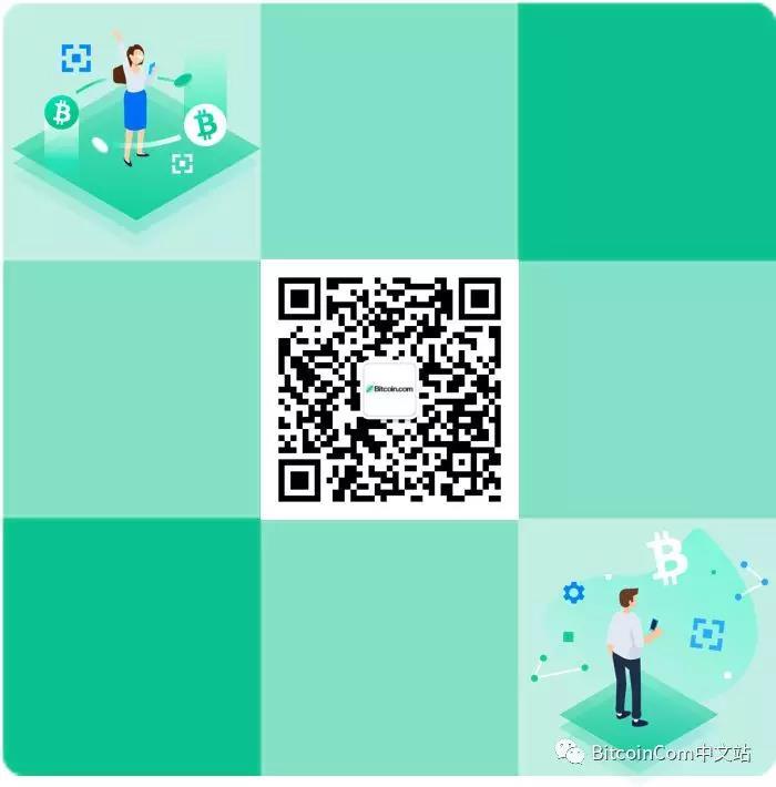 微信图片_20191128173555.jpg