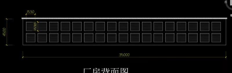 5ee3184585fb97fa5836008fc66941c4_.jpg