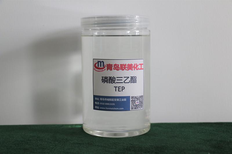 磷酸三乙酯_副本.jpg