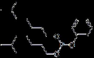 亚磷酸一苯二异辛酯_副本.png
