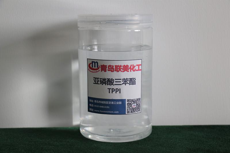 TPPI_副本.jpg